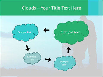 0000075918 PowerPoint Templates - Slide 72