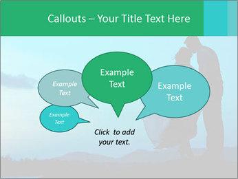 0000075918 PowerPoint Templates - Slide 73