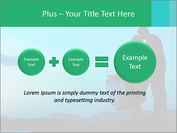 0000075918 PowerPoint Templates - Slide 75