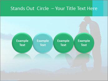 0000075918 PowerPoint Templates - Slide 76