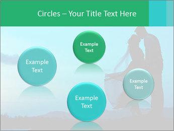 0000075918 PowerPoint Templates - Slide 77