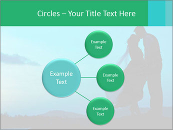 0000075918 PowerPoint Template - Slide 79