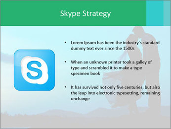0000075918 PowerPoint Templates - Slide 8