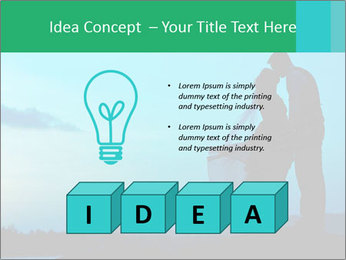 0000075918 PowerPoint Templates - Slide 80