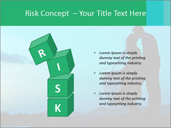 0000075918 PowerPoint Templates - Slide 81