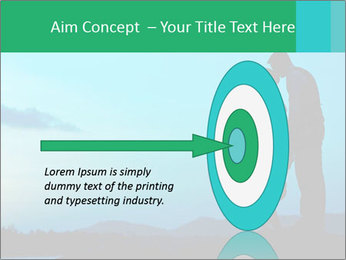 0000075918 PowerPoint Templates - Slide 83