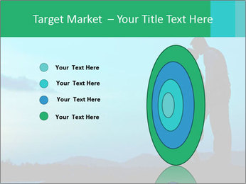 0000075918 PowerPoint Templates - Slide 84