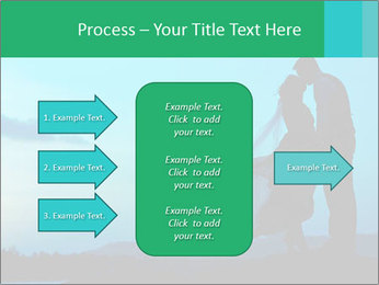 0000075918 PowerPoint Template - Slide 85