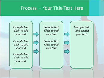 0000075918 PowerPoint Template - Slide 86