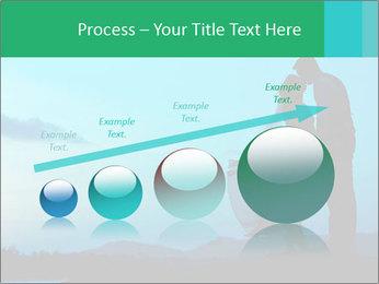 0000075918 PowerPoint Templates - Slide 87