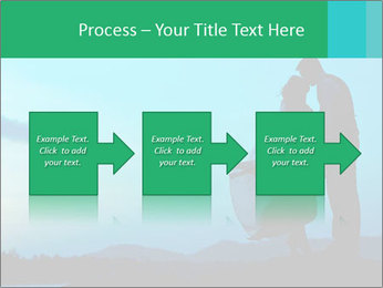 0000075918 PowerPoint Templates - Slide 88