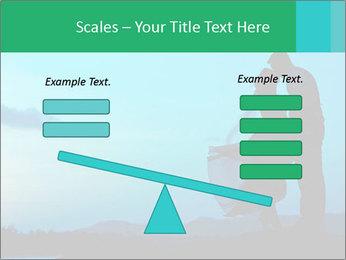 0000075918 PowerPoint Templates - Slide 89