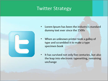 0000075918 PowerPoint Templates - Slide 9