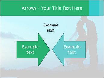 0000075918 PowerPoint Template - Slide 90