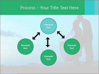 0000075918 PowerPoint Template - Slide 91