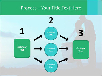 0000075918 PowerPoint Templates - Slide 92