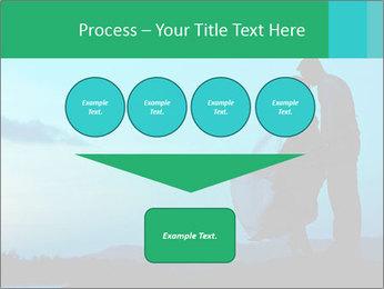 0000075918 PowerPoint Template - Slide 93