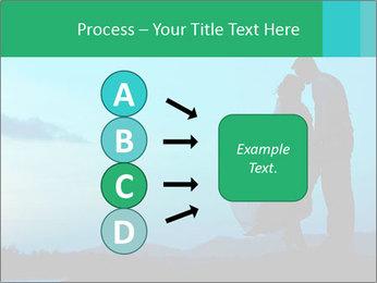 0000075918 PowerPoint Template - Slide 94