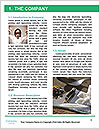 0000075918 Word Template - Page 3