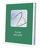 0000075919 Presentation Folder
