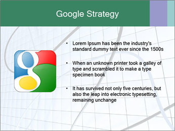 0000075919 PowerPoint Template - Slide 10