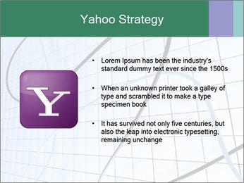 0000075919 PowerPoint Template - Slide 11