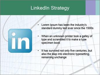 0000075919 PowerPoint Template - Slide 12