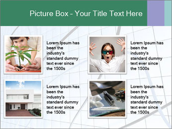 0000075919 PowerPoint Templates - Slide 14
