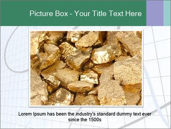 0000075919 PowerPoint Template - Slide 15