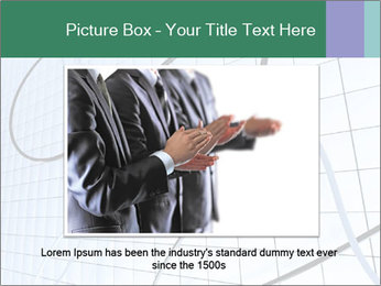 0000075919 PowerPoint Templates - Slide 16