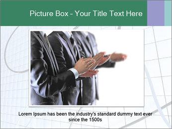0000075919 PowerPoint Template - Slide 16