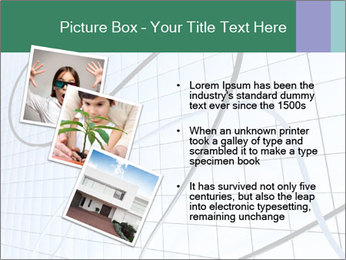 0000075919 PowerPoint Templates - Slide 17