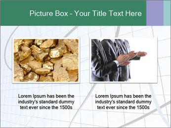 0000075919 PowerPoint Templates - Slide 18