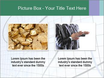 0000075919 PowerPoint Template - Slide 18