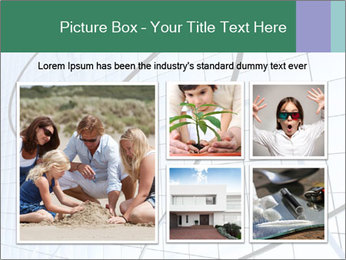 0000075919 PowerPoint Templates - Slide 19