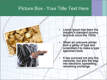0000075919 PowerPoint Templates - Slide 20
