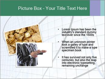 0000075919 PowerPoint Template - Slide 20