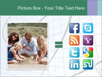 0000075919 PowerPoint Templates - Slide 21