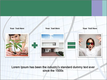 0000075919 PowerPoint Templates - Slide 22