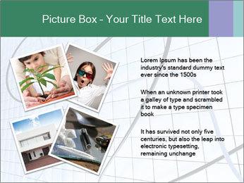 0000075919 PowerPoint Template - Slide 23