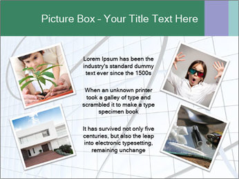 0000075919 PowerPoint Templates - Slide 24