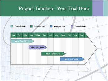 0000075919 PowerPoint Template - Slide 25