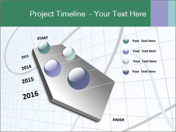 0000075919 PowerPoint Templates - Slide 26