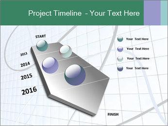 0000075919 PowerPoint Template - Slide 26