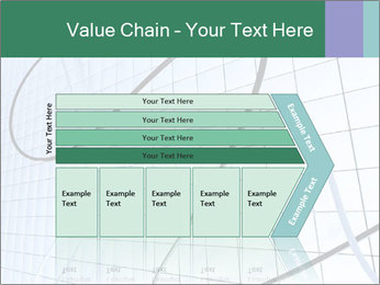 0000075919 PowerPoint Template - Slide 27