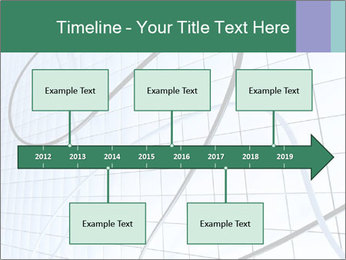 0000075919 PowerPoint Templates - Slide 28
