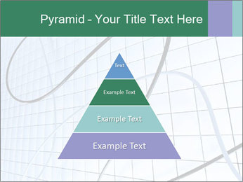 0000075919 PowerPoint Templates - Slide 30