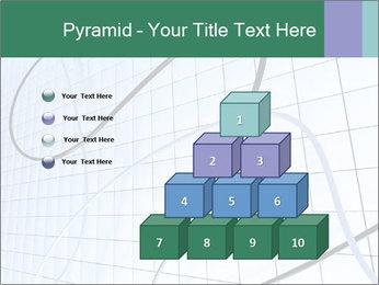 0000075919 PowerPoint Template - Slide 31