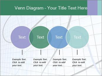 0000075919 PowerPoint Template - Slide 32