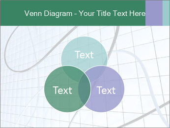 0000075919 PowerPoint Templates - Slide 33